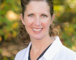 Dental Hygienist - Shelley | Dores Dental in Longmeadow, MA