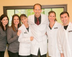 Meet Our Dental Team | Dores Dental in Longmeadow, MA
