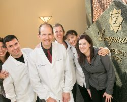 Dr. Dores and the Dental Team | Dores Dental in Longmeadow, MA