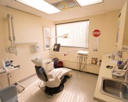 Dental Equipment and Facilities | Dores Dental in East Longmeadow, MA