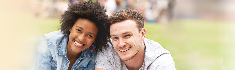 Community Involvement by Dores Dental | East Longmeadow, MA