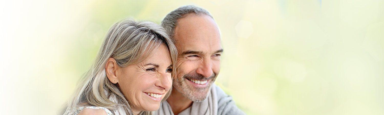 Dental Implants in Longmeadow, MA | Dores Dental