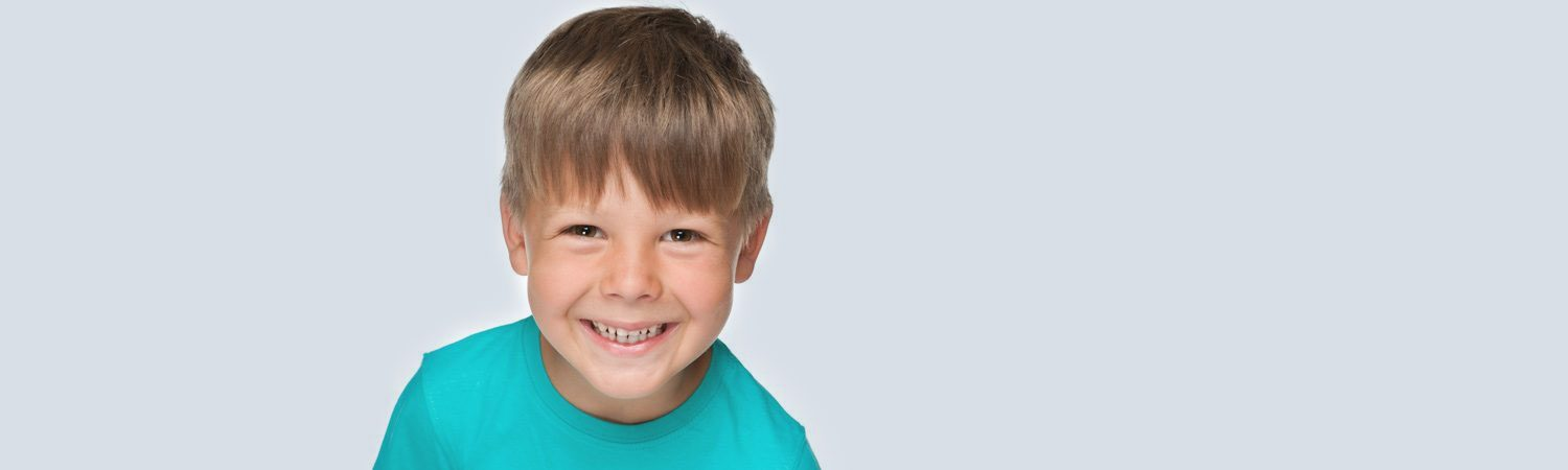 Child's First Dental Visit in East Longmeadow, MA | Dores Dental
