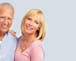 Dental Crowns & Bridges in East Longmeadow, MA | Dores Dental