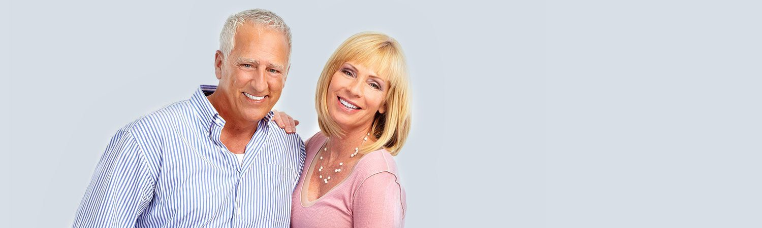 Dental Crowns & Bridges in East Longmeadow, MA | Dores Dental