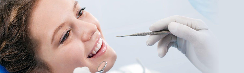 Dental Emergency in Longmeadow, MA | Dores Dental