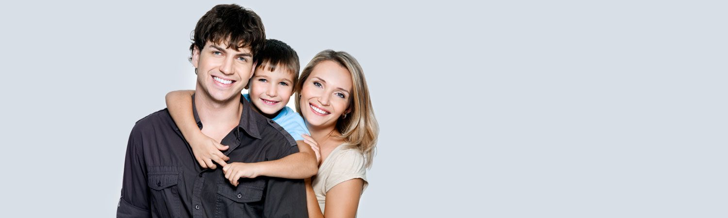 Family Dentistry in East Longmeadow, MA | Dores Dental