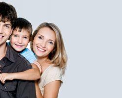 Family Dentistry in East Longmeadow, MA | Dores Dental