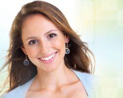 Gum Disease Treatment in East Longmeadow, MA | Dores Dental