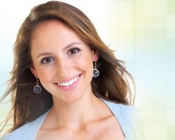 Gum Disease Treatment in East Longmeadow, MA | Dores Dental