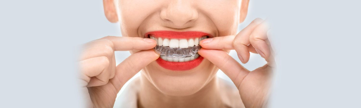Invisalign Orthodontics in East Longmeadow, MA | Dores Dental