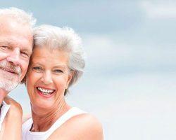 Restorative Dentistry in East Longmeadow, MA   Dores Dental