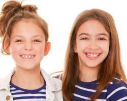 Your Child's First Dental visit at Dores Dental in Longmeadow, MA