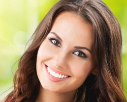 Cosmetic Dentistry Procedure at Dores Dental in East Longmeadow, MA