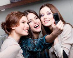 Cosmetic Dentistry 1 | Dores Dental - East Longmeadow, MA