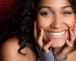 Cosmetic Dentistry 3 | Dores Dental - East Longmeadow, MA