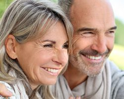Dental Implants Treatment at Dores Dental in East Longmeadow, MA