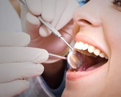 Dental Cleanings & Exams 1 | Dores Dental - East Longmeadow, MA