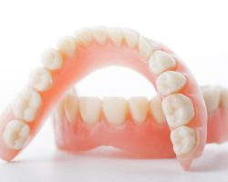 Dentures 1 | Dores Dental - East Longmeadow, MA