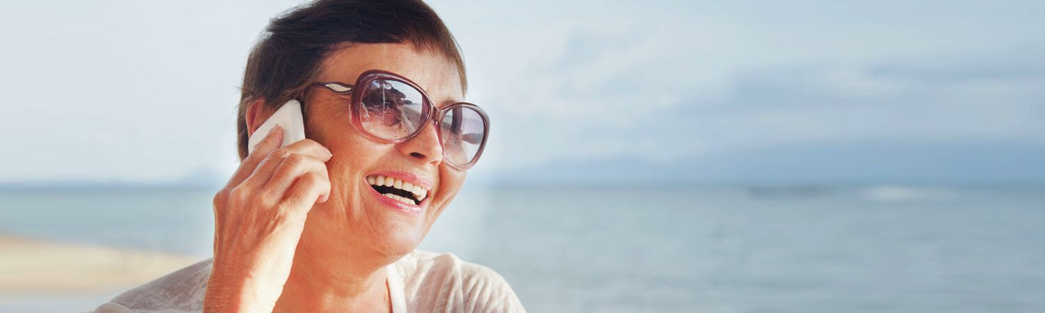 Dentures Options in East Longmeadow, MA | Dores Dental