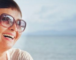 Dentures Options in East Longmeadow, MA | Dores Dental