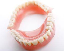 Dentures 3 | Dores Dental - East Longmeadow, MA