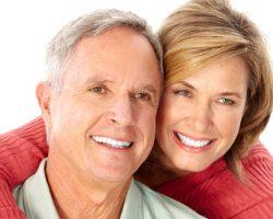 Dentistry for Diabetics 1 | Dores Dental - East Longmeadow, MA