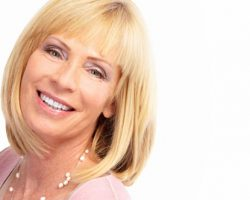 Dentistry for Diabetics 2 | Dores Dental - Longmeadow, MA