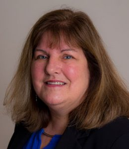 Diane B. Executive Assistant at Dores Dental in East Longmeadow, MA