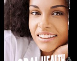 Oral Sedation E-Book at Dores Dental in East Longmeadow, MA