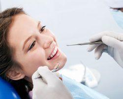 Dental Emergencies 1 | Dores Dental - East Longmeadow, MA