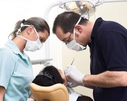 Dental Emergencies 3 | Dores Dental - East Longmeadow, MA