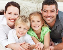 Family Dentistry 2 | Dores Dental - East Longmeadow, MA