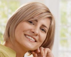 General Dentistry Longmeadow, MA | Dores Dental