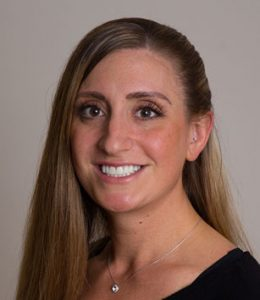 Giana A. Registered Dental Hygienist at Dores Dental in East Longmeadow, MA
