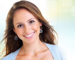 Nonsurgical Gum Disease Treatment at Dores Dental in East Longmeadow, MA