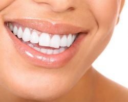 Gum Disease Treatment 1 | Dores Dental - East Longmeadow, MA