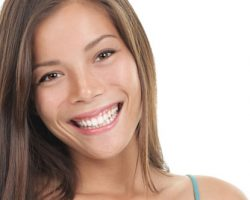 Gum Disease Treatment 2 | Dores Dental - East Longmeadow, MA