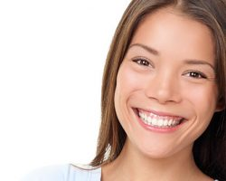 Gum Disease Treatment 3   Dores Dental - East Longmeadow, MA