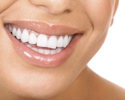 Healthy Beautiful Teeth | Dores Dental in East Longmeadow, MA