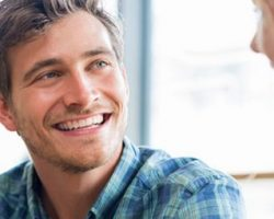 Invisalign Services at Dores Dental in East Longmeadow, MA