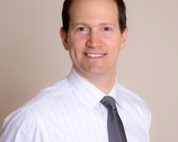 Meet Dr. James Dores at Dores Dental in East Longmeadow, MA