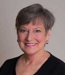 Jeane M., Staff at Dores Dental in East Longmeadow, MA