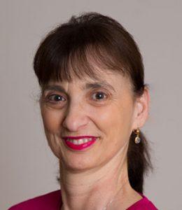 Joanne O. Lead Dental Assistant at Dores Dental in East Longmeadow, MA
