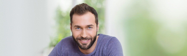 Oral Surgery in East Longmeadow, MA | Dores Dental
