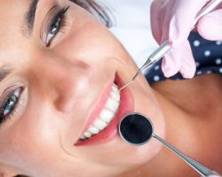 Oral Surgery 1 | Dores Dental - East Longmeadow, MA