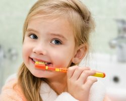 Pediatric Dentistry 1 | Dores Dental - East Longmeadow, MA