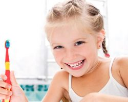 Pediatric Dentistry 2 | Dores Dental - East Longmeadow, MA