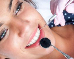 Preventative Orthodontics for Adults 3 | Dores Dental - East Longmeadow, MA