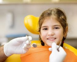 Preventative Orthodontics for Kids 1 | Dores Dental - East Longmeadow, MA
